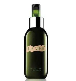 $710 (A  $1224 Value ) La Mer The Concentrate Grande, 3.4 fl. oz. @ Bergdorf Goodman