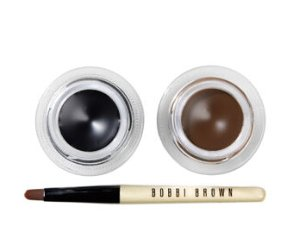 $36.99 Bobbi Brown Long Wear Gel Eyeliner Set