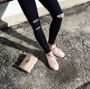 Up to 78% Off J Brand Denim On Sale @ Hautelook