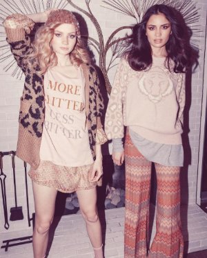 30% Off Sweaters Sale @ Wildfox