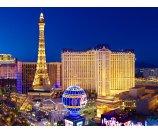 【8 Day Yellowstone+Grand Circle+Las Vegas Tour】