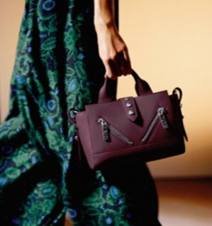 Up to 52% OffEdgy Accessories Feat. Givenchy @ Gilt