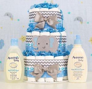 低至7.5折+额外再减$2-$3.75Aveeno 宝宝洗护产品促销热卖