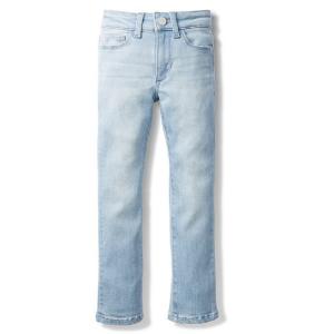 Chloe Jean - Somer | DL1961 Premium Denim|DL1961 Premium Denim | 4 Way Stretch | Xfit Jeans | Shop Womens & Mens Jeans, Perfect Fitting Jeans