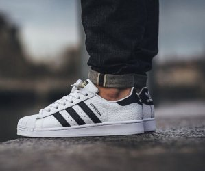 Up to 40% Off + Free Shipping Sale @ Adidas