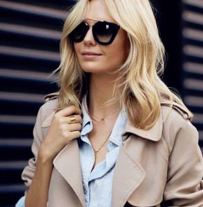 Up to 40% Off Prada Women Sunglasses Sale @ Saks Fifth Avenue