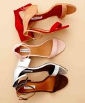 Extra 30% Off Steve Madden Shoes @ Amazon.com