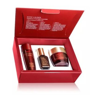 $35.00 Estee Lauder Limited Edition Get Started Now - Nutrition Essentials @ Neiman Marcus