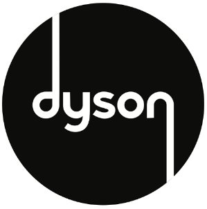 Save Up to $200 Dyson @Best Buy