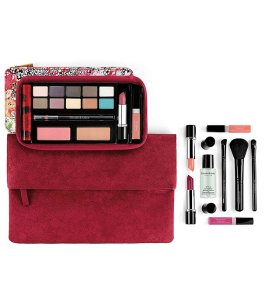 Get Special Price With Any $34.5 Elizabeth Arden Purchase  @ Bon-Ton