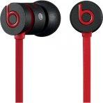 $39.99 Beats by Dr. Dre urBeats In-Ear Headphones