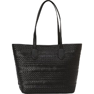 Save an additional 30% Cole Haan Sale Items @ eBags
