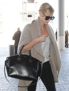 Up to $1,500 Gift Card with Alexander McQueen Handbags Purchase @ Neiman Marcus