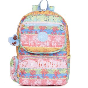 Dawson Large Laptop Backpack