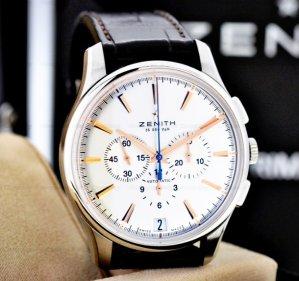 From $55 CALVIN KLEIN/RAYMOND WEIL/RADO & more brands' watches@Ashford