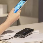 From $7.49 Anker's 5th Anniversary Sale @ Amazon
