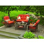 patio & garden items sale @ Walmart