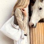 As Low As $34.80MICHAEL Michael Kors Handbag Sale @ Nordstrom