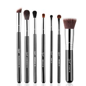 Best of Sigma Brush Set   Sigma Beauty