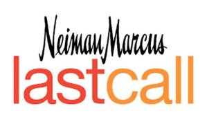 Extra 40% Off One Item @ LastCall by Neiman Marcus