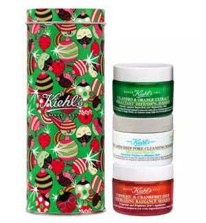 $50 Off $200 Kiehl's Purchase @ Neiman Marcus Dealmoon Exclusive!