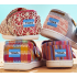 Toms Shoes & Accessories for Women,Men and Kids