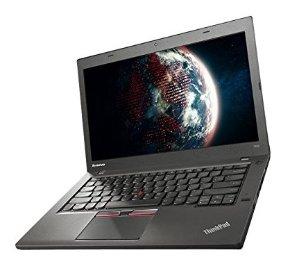 Lenovo ThinkPad T450 20BV000CUS 14-inch Laptop