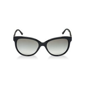 Versace VE4246B 56 Grey & Black Sunglasses | Sunglass Hut USA