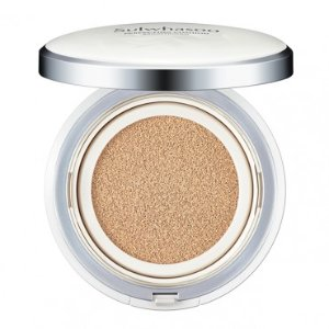 Perfecting Cushion Brightening - Gifts Under $300 - Gifts
