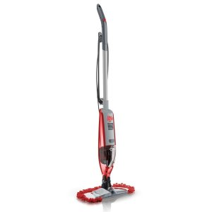 Reconditioned Vac+Dust Corded Stick Vac with SWIPES™