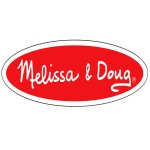Select Melissa & Doug Toys @ Amazon.com
