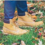 Timberland Shoes @ Shoebuy.com
