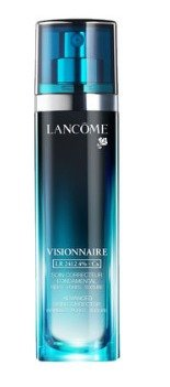 $115Lancome Jumbo size Visionnaire Serum (3.4oz) @ Lancome Dealmoon Doubles Day Exclusive!