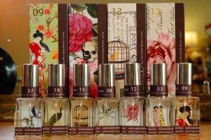 30% Off+Free $20 Gift TokyoMilk Parfum Sale @ SkinCareRx