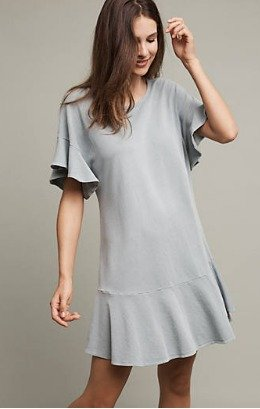 Extra 25% OffSale Styles @ Anthropologie