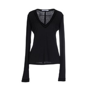 Givenchy Sweater - Men Givenchy Sweaters online on YOOX United States - 39634215JU