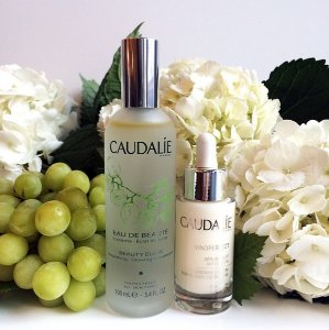 25% Off Caudalie Skincare Sale @ SkinStore.com