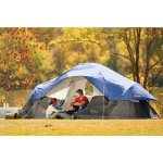 Select Coleman Camping Favorites @ Amazon
