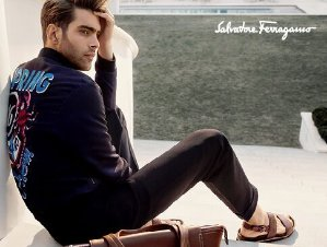 Up to 35% Off Salvatore Ferragamo Men's Sale @ Nordstrom