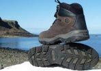 40% Off Hi-Tec Men's & Women's Shoes @  Amazon.com