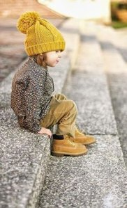 Up to 40% Off Timberland Kid's Boots @ Amazon.com