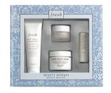 Fresh® 'Beauty Rituals' Set ($86 Value)
