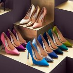 Jimmy Choo Sale @ Farfetch
