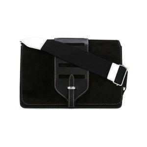MYRIAM SCHAEFER  'New Volpone Grand' crossbody bag