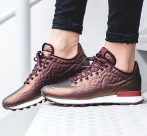 $94.97NIKE INTERNATIONALIST JACQUARD WINTER @ Nike Store