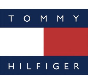 Extra 40% Off Sale Items @ Tommy Hilfiger Outlet