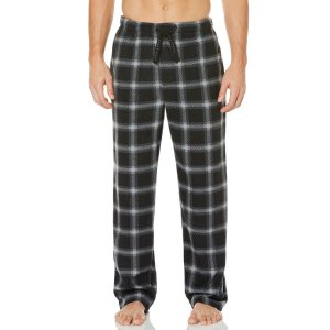 Microfleece Sleep Pant