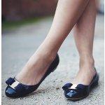 Salvatore Ferragamo Shoes Purchase @ Saks Fifth Avenue