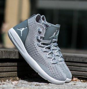 Men's Air Jordan Reveal Off Court Shoes