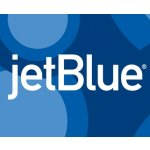 The Big Spring Sale @ JetBlue